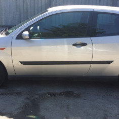Ford Focus1, an 2001, Benzina, 182222 km, 1388 cmc