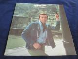 Al Martino - Sausalito _ vinyl,LP _ Capitol(SUA), VINIL, capitol records
