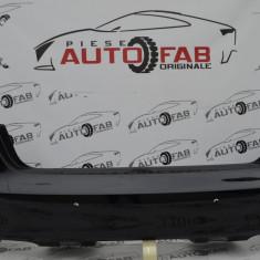 Bara spate Audi A3 4/5 usi An 2013-2016