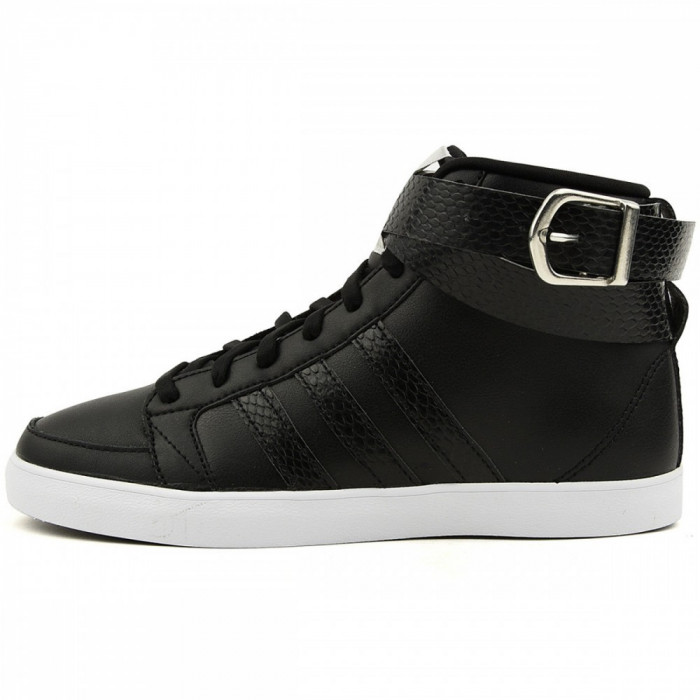 uk availability 21c73 689b6 ... wholesale incaltaminte femei marca adidas ghete adidas neo daily twist  lx midcodf99549 b9c46 8eb3a