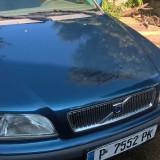 Volvo s40, An Fabricatie: 1998, Benzina, 180000 km, 1800 cmc