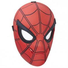 Masca Spiderman Sight
