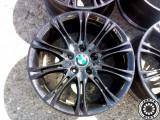 JANTE PENTRU BMW 18 5X120, 8, 5