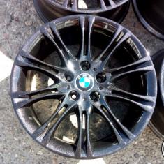 JANTE PENTRU BMW 18 5X120 - Janta aliaj, Latime janta: 8, Numar prezoane: 5