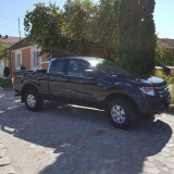 Vand Ford Ranger, An Fabricatie: 2012, Motorina/Diesel, 147670 km, 2200 cmc