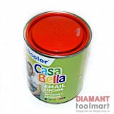 VOPSEA ROSU APRINS 3020 VOC 0.75 ml RAL CASABELLA