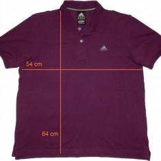 Tricou ADIDAS ClimaLite Cotton, bumbac (M) cod-174216 - Tricou barbati Adidas, Marime: M, Culoare: Din imagine, Maneca scurta