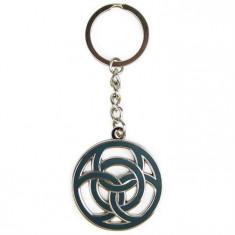 Breloc Horizon Zero Dawn Clan Keychain - Vehicul