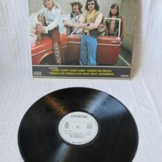 Vinil, disc vinil Middle Of The Road - Muzica Pop