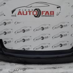 Bara spate Audi A4 combi An 2012-2015
