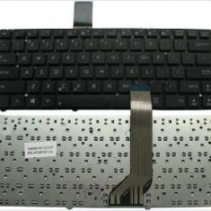Tastatura laptop Asus A45
