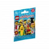 MINIFIGURINA LEGO SERIA 17 (71018) - LEGO Minifigurine
