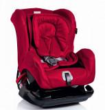 Scaun auto copii Bellelli Leonardo Red Grupa 0+/1 (0-18 Kg), 0+ -1 (0-18 kg)