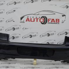 Bara spate Volkswagen Golf 6 hatchback An 2009-2013