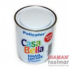 VOPSEA 750 ml ALBA SUPER CASABELLA