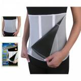 Centura pentru slabit Slimming Belt - Centura masaj