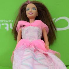 Papusa Mattel Barbie in stare buna
