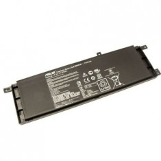 Baterie 100% originala ASUS, model B21N1329 - Baterie laptop