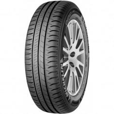 Anvelopa Vara Michelin Energysaver 215/55R17 94H - Anvelope vara