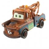 Masinuta Cars 3 Die Cast Mater - Masinuta electrica copii