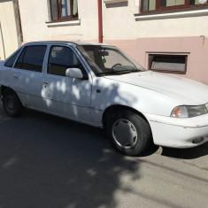 De vanzare Daewoo Cielo 1999, Benzina, 141336 km, 1498 cmc
