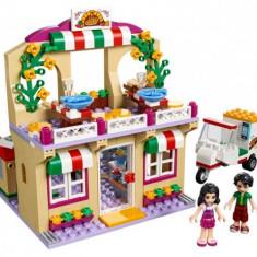 Pizzeria Heartlake LEGO Friends (41311)