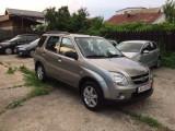 Vand SUZUCHI IGNIS model Cross 2006, motor 1300 CDTI, consum 4 l %, Motorina/Diesel, SUV