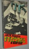 Vulturul a aterizat - Jack Higgins