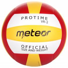 VR-2 Volleyball Ball n. 5 - Minge volei Meteor