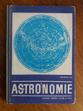 Astronomie - Gheorghe Chis / R1F, Alta editura