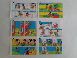LOT 10 SURPRIZE DISNEY