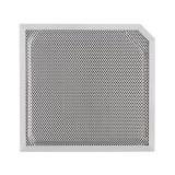 KLARSTEIN, filtru de carbon activ, accesorii pentru digestor, 1 filtru