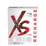 XS™ Protein Bars - Gust de ciocolată sau Caramel si vanilie