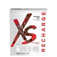 XS™ Protein Bars - Gust de ciocolată sau Caramel si vanilie - Produs masa musculara
