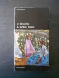 VASILE FLOREA - O ISTORIE A ARTEI RUSE