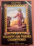 Seminte Din Tarina Cuminteniei. Vol. I - Ioan Mihaltan, Episcopul Oradiei, Alta editura