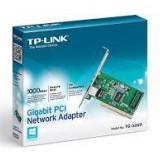 Adaptor reţea PCI Gigabit TG-3269, Gigabyte