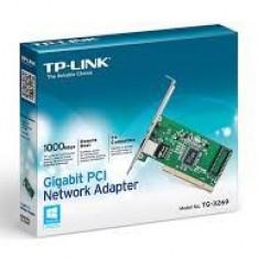 Adaptor reţea PCI Gigabit TG-3269 Gigabyte
