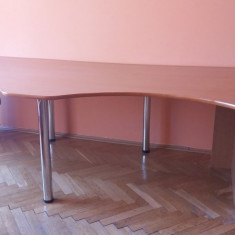 Masa de birou