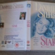 STAR - DVD [B] - Film drama, Engleza