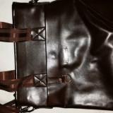 Geanta unisex