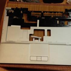 Palmrest Laptop Fujitsu Siemens S751 (13424) - Carcasa laptop