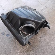 Carcasa filtru de aer Opel Corsa C motor 1.2 benzina in stare foarte buna - Carcasa filtru aer, CORSA C (F08, F68) - [2000 - 2006]