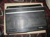 Radio vechi gloria 4 neprobat fara cablu arata ca nou nu colet