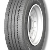 Anvelopa directie MICHELIN X MULTIWAY 3D XZE 315/70 R22.5 156/150L - Anvelope camioane