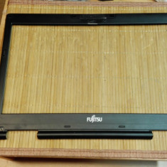 Rama Display Laptop Fujitsu Siemens S751