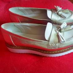 Pantofi Enzo Bertini - Benvenuti