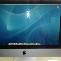 Apple CPU iMac 21.5