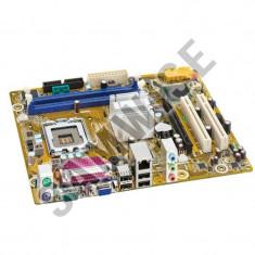 Placa de baza INTEL DG41MV, LGA775, PCI-Express, 4x SATA2, 2x DDR3
