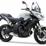 Kawasaki Versys 650 ABS '18